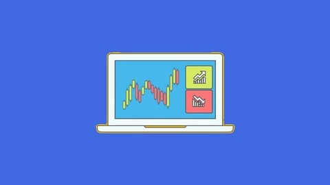 Stock Trading Momentum Based Strategies1- Technical Analysis