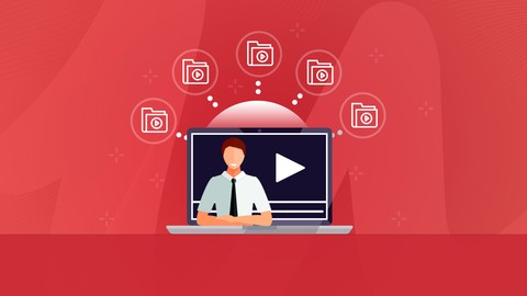 Udemy Expert – Five Udemy Courses in One – Unofficial