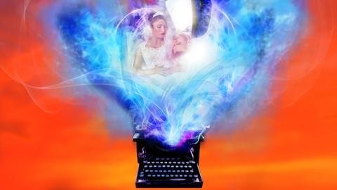 How to Write a Romance Novel (Fiction Writing Mastery)
