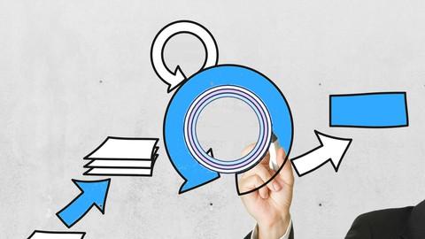 Agile Project Management Certification Prep+Agile Scrum+Jira