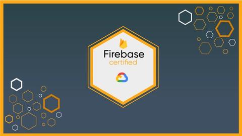 Google Cloud Practitioner – Firebase Practice Exam Training