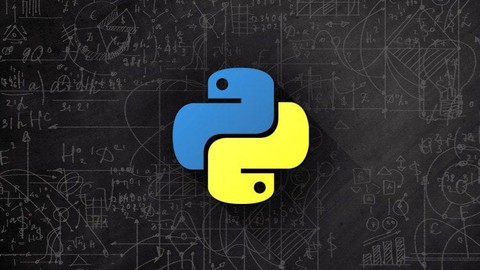 Python for beginners – Learn all the basics of python