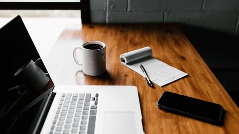 Créer Votre Cours En Ligne A Succès Et Devenir Formateur