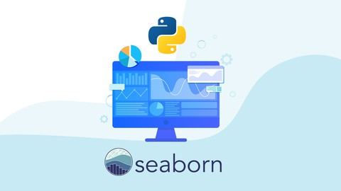 Plotting with Seaborn for Beginners in Data Science