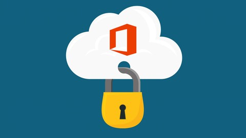 Microsoft Cybersecurity Pro Track: Security in Office 365