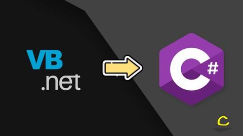 Universidad Visual Basic. net y SQLserver: De 0 a Experto