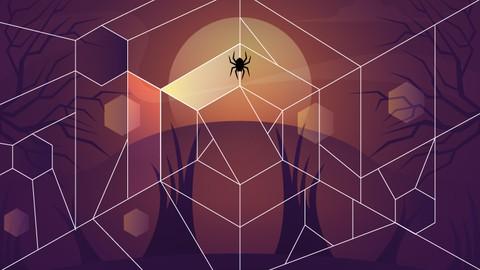 Selenium Design Patterns/Best Practices for Framework Design