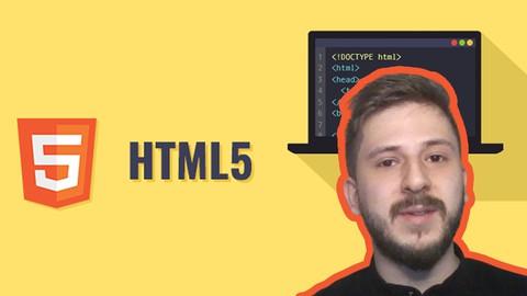 Sıfırdan Web Sitesi Yapmak, HTML EĞİTİMİ 2021