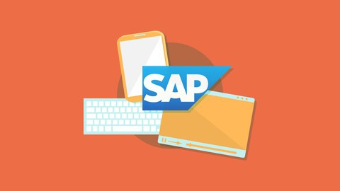 SAP Project Essentials: Implementing SAP S/4HANA and SAP ERP