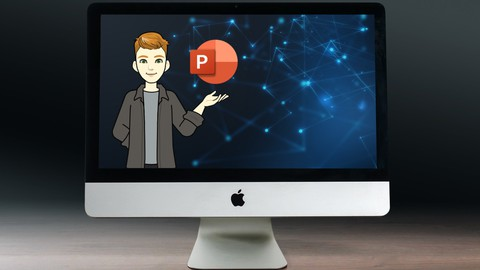 PowerPoint efficiency and productivity
