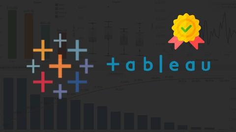 Tableau: análisis de datos y visualizaciones