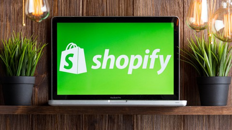 The Best Dropshipping Tips And Tricks