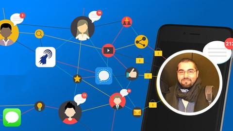 Communications Multimédia