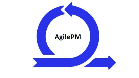 APMG AgilePM® Foundation Level Certification Practice Tests