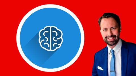Marketing Psychology: Neuromarketing & Marketing Psychology