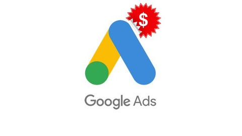 How to Sell Google Ads