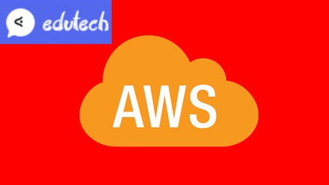 Building AWS Basic Architecture for super beginners