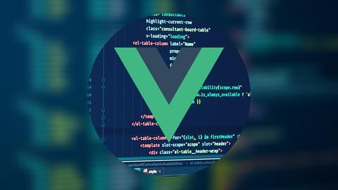Fundamentos de VueJS 3