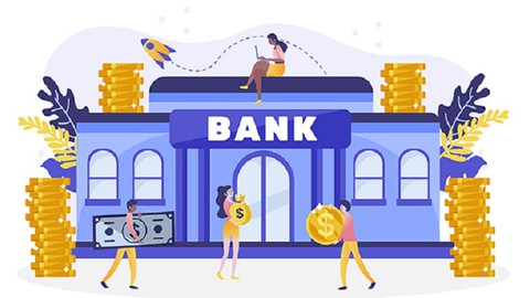 Principles of Banking Operation