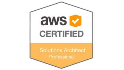 AWS Certified Solutions Architect Professional-Practice Test