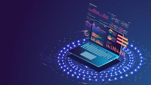 Sales Analytics Advanced Complete Course