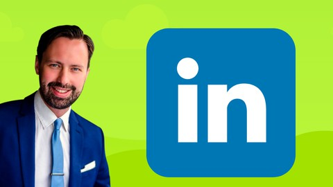 LinkedIn Ads: LinkedIn Lead Generation | LinkedIn Marketing