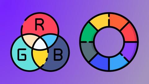 Davinci Resolve Corrección de color