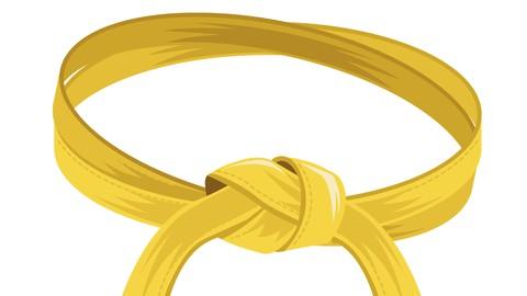 IASSC CSSC : Lean Six Sigma Yellow Belt Certifications Exams