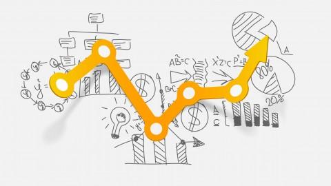 Certificate in Qlik Sense Analytics Development