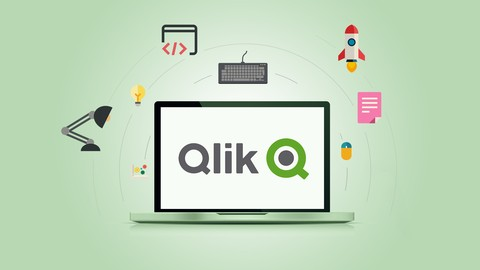 The Advanced QlikView Developer Bootcamp