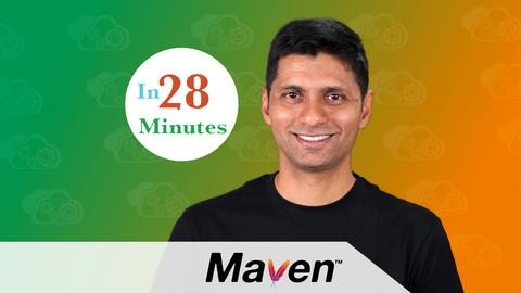 Maven Tutorial – Manage Java Dependencies in 20 Steps