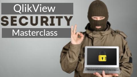 QlikView Security Masterclass