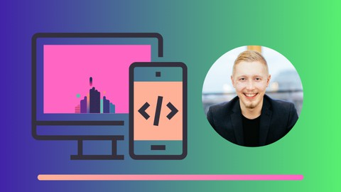 Build a Backend REST API with Python & Django – Beginner