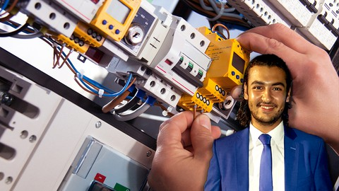 Ultimate Electric Circuits Bundle for Electrical Engineering