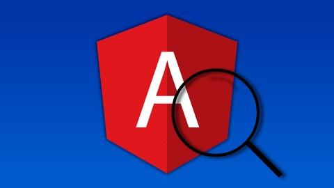 Testing Angular 4 (previously Angular 2) Apps with Jasmine