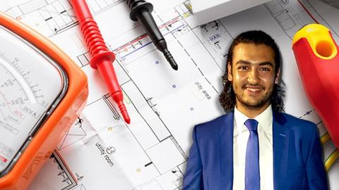 Ultimate Electrical Design Engineering Course Bundle