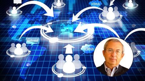 Leading Virtual Teams – A Quick Course