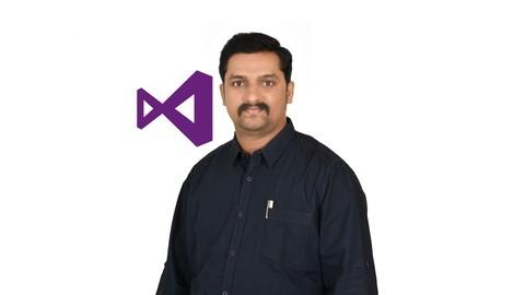 Asp.Net MVC 5 – Ultimate Guide – In depth & Sample Project