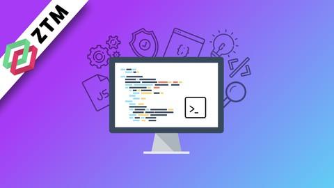 The Complete Junior to Senior Web Developer Roadmap (2021)