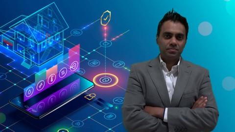 Microsoft Azure – Beginner's Guide + AZ-900 – UPDATED 2021
