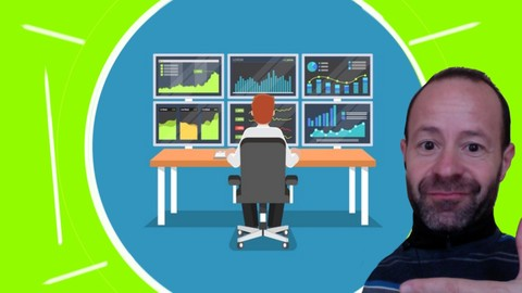 Day Trading 102: How To Find Winning Stocks to Day Trade
