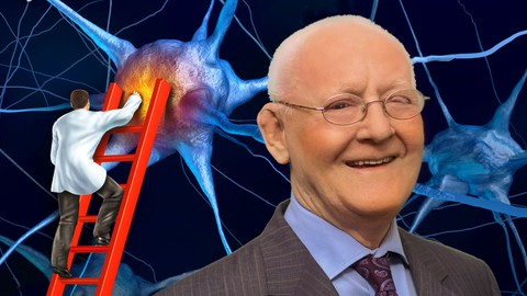 Neuroplasticity: Rewire Your Brain With Dr. Cliff Saunders
