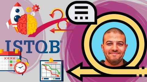 ISTQB Agile Tester Sample Exams
