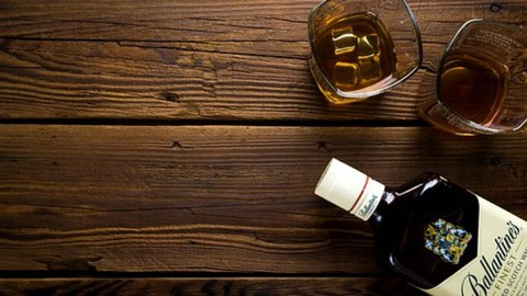 Reduce & Stop Your Alcohol Intake For Good Diploma Course