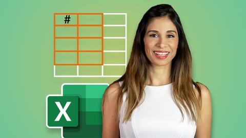 Master Excel Functions in Office 365 – Excel Dynamic Arrays
