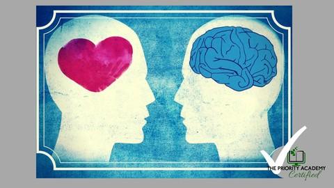 Emotional Intelligence (EQ) Practitioner Cert (ACCREDITED)