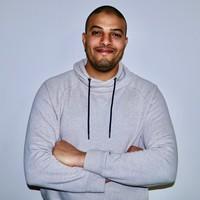 Tarek Roshdy