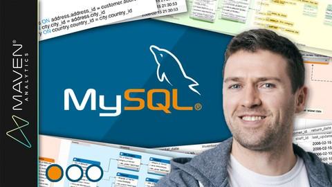 SQL for Data Analysis: Beginner MySQL Business Intelligence
