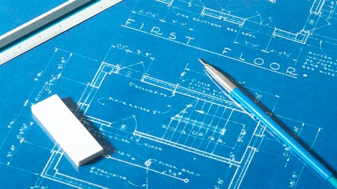 The Ultimate Design and Working Drawing Class in AutoCAD