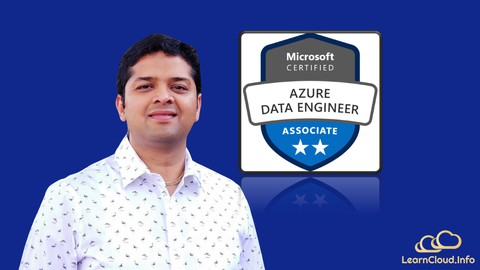 Azure Data Engineer Technologies for Beginners